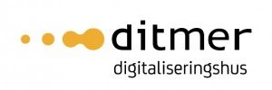 Ditmer Logo - link to vendor